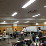 20160922小波瀬病院ACLSコース